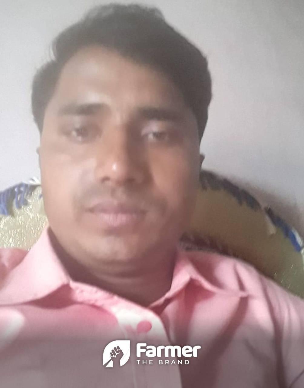Arjun Maurya
