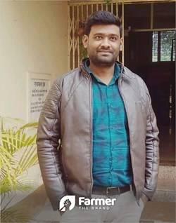 Raju Sarkar