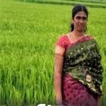 Lakshmi Tirupathi Reddy
