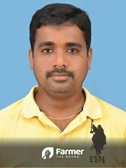 Natrajan