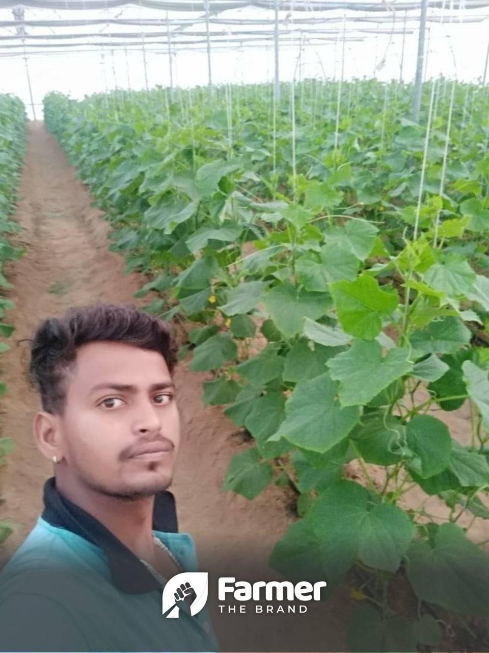 Nandlal Bairwa