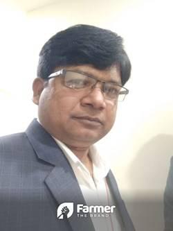 Ram Prakash