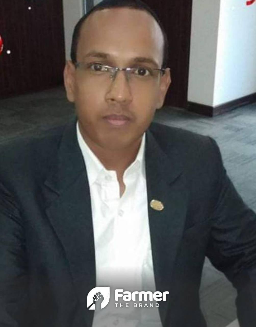 Pardeep Kumar