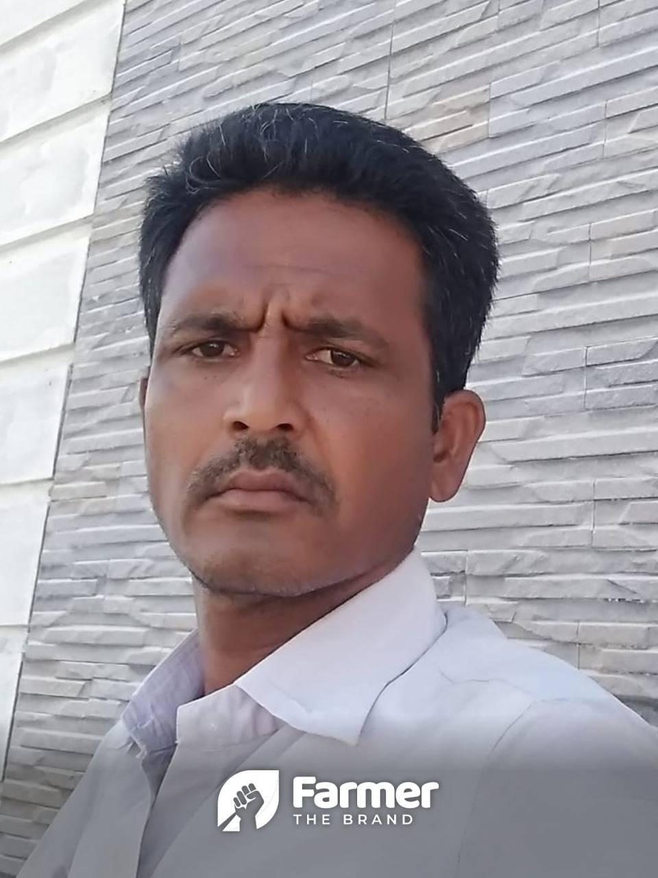 Parvatayya Swamy
