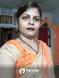 Surbhi Singh
