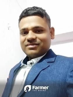 Raj Kamal Yadav