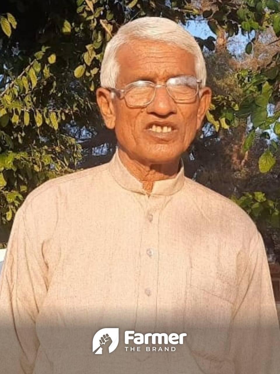 Sundaram Verma