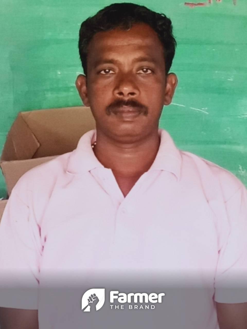 R. Sasikumar