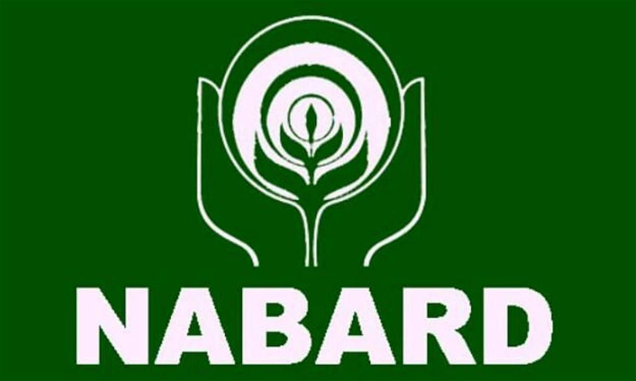 NABARD GRADE- A Phase 1 Previous Year Questions ( Agriculture and Rural development)