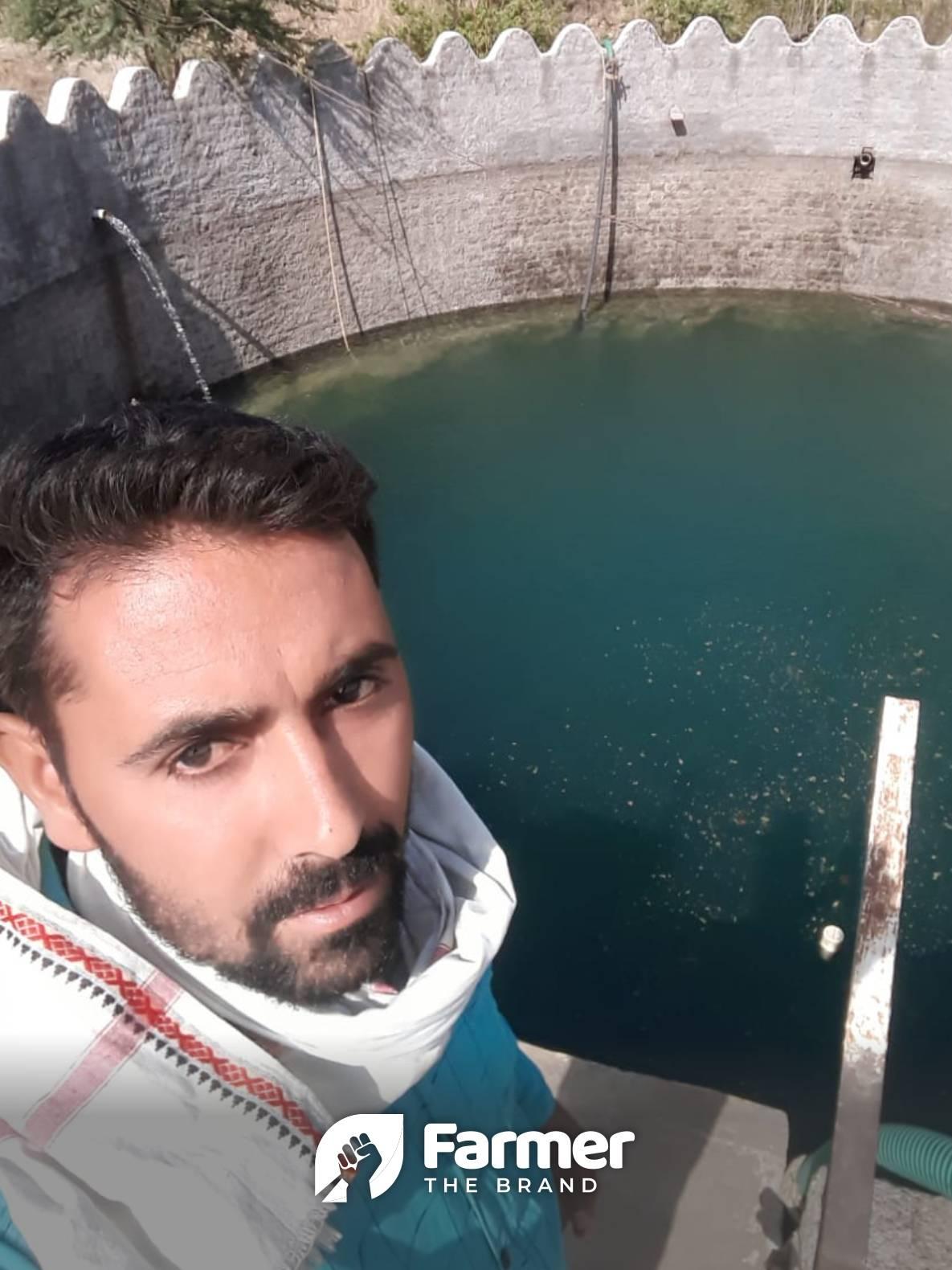 Bhagwat Sharma