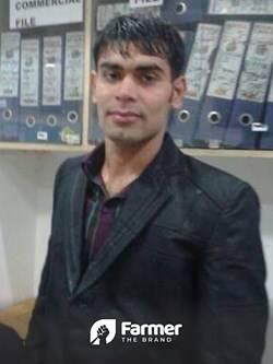 Sandeep Jattan