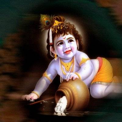 Krishna Janamshtami 2021 - How Well Do You Know Lord Krishna?