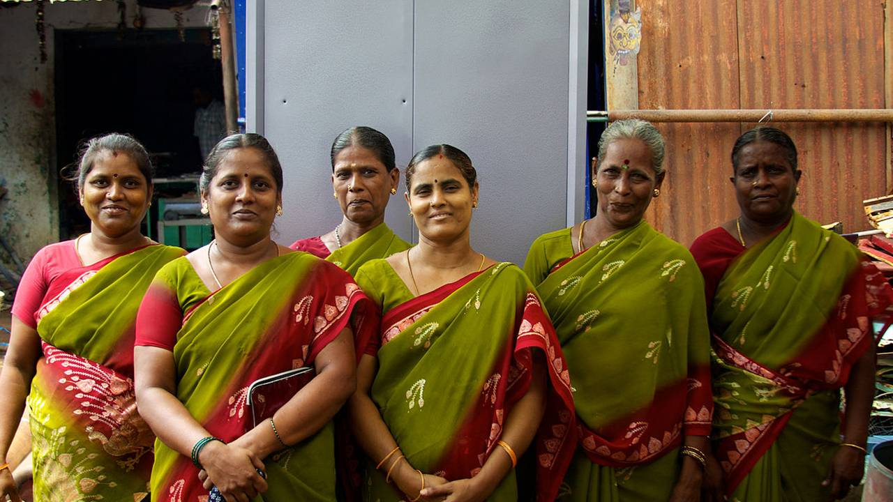 Top 8 Small Business Loans for Women in India