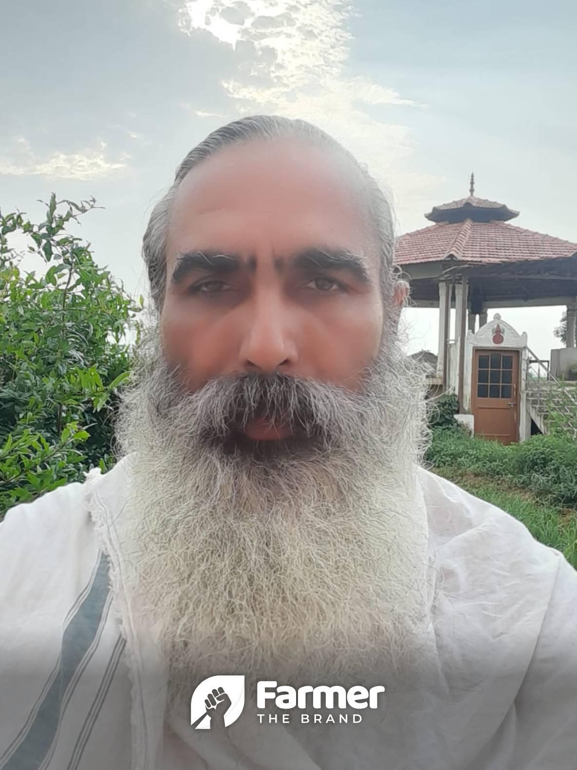 Aacharya Vedvarat