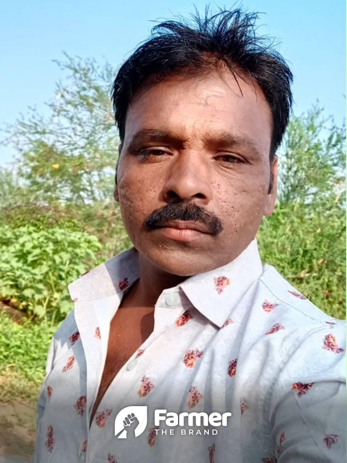 Machchhabhai Ratdiya