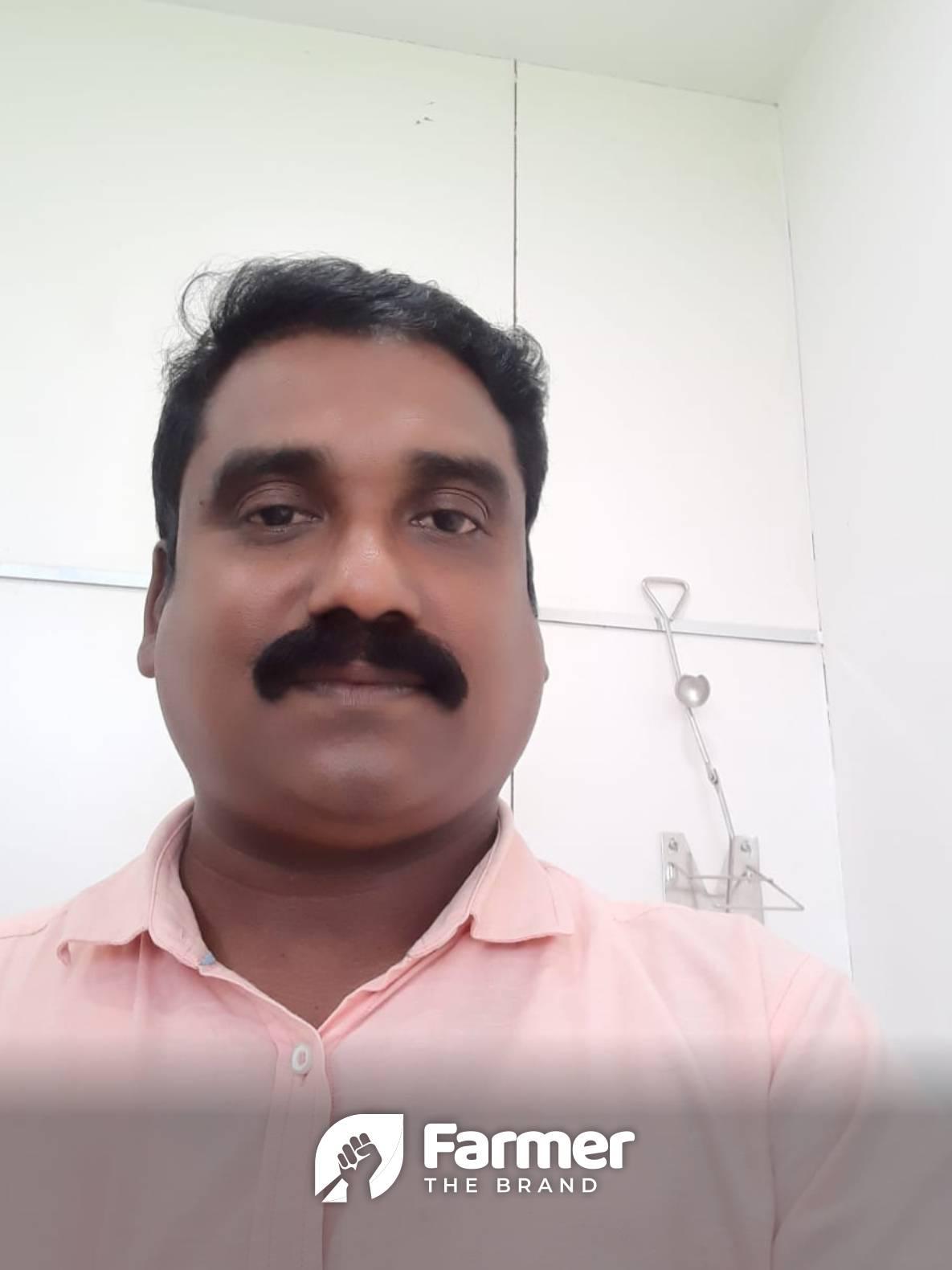 Raju Joseph