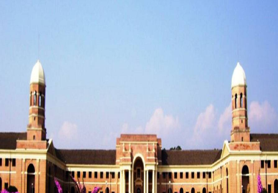 Agriculture Research Institutes in India