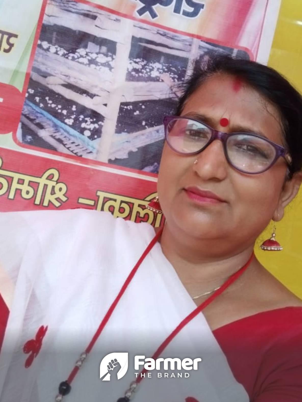 Manorama Singh